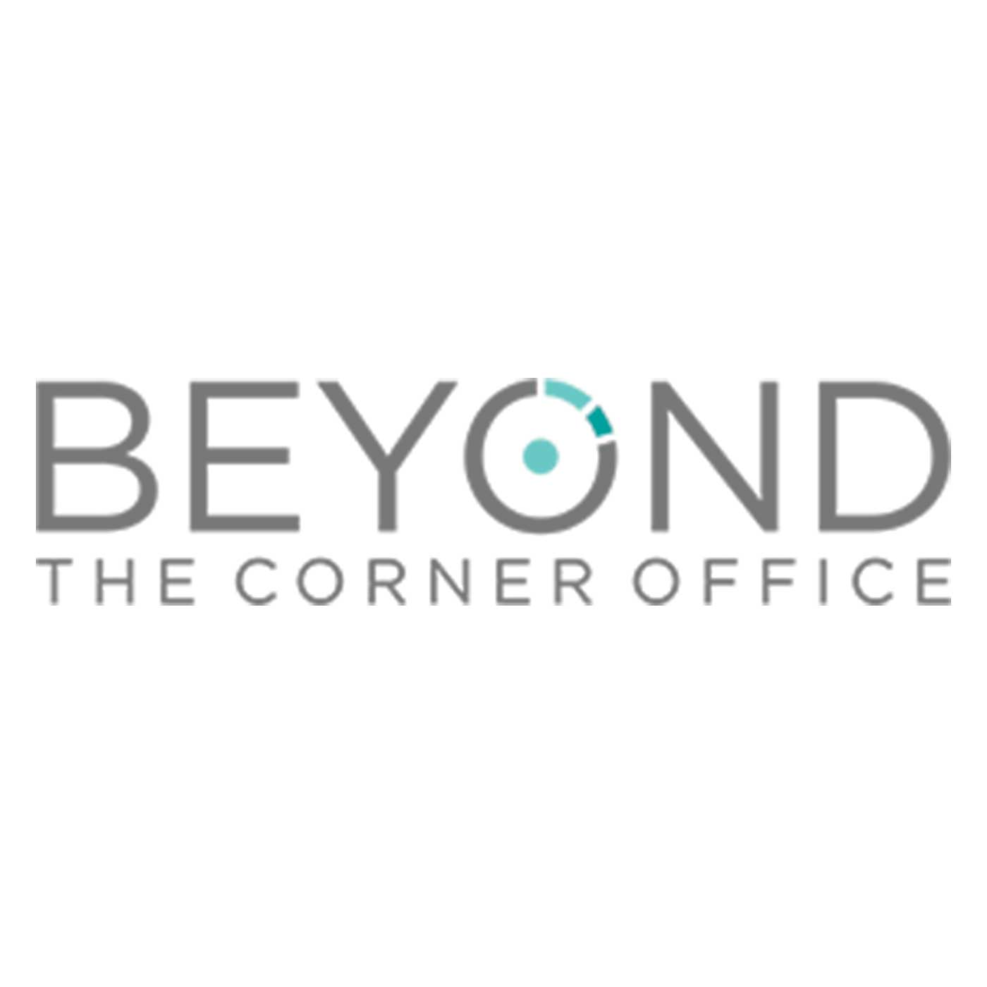 The Podcast from Beyond The Corner Office